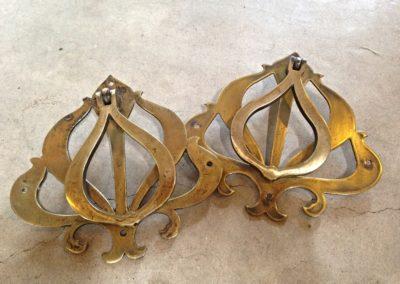 Brass-Pulls_0331